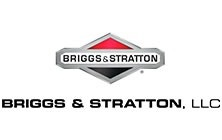 CEO & BOARD OUT AS BRIGGS & STRATTON SALE COMPLETES