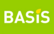 BASIS REMIND USERS ON FERTILISER STORAGE
