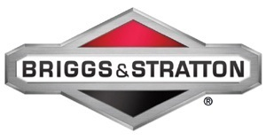 BRIGGS & STRATTON FILE FOR BANKRUPTCY PROTECTION