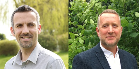 STRI GROUP APPOINT NEW DIRECTORS